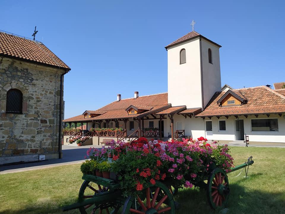 manastir-sveti-ilija-konak-razanj-razanjke