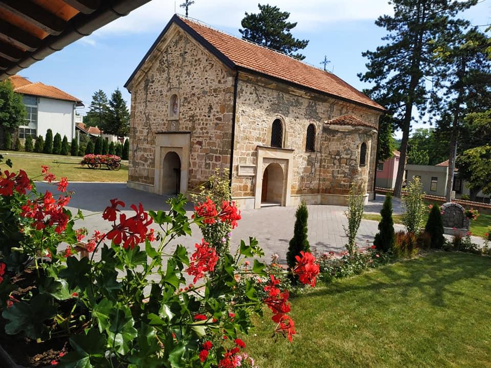 manastir-sveti-ilija-razanj-razanjke