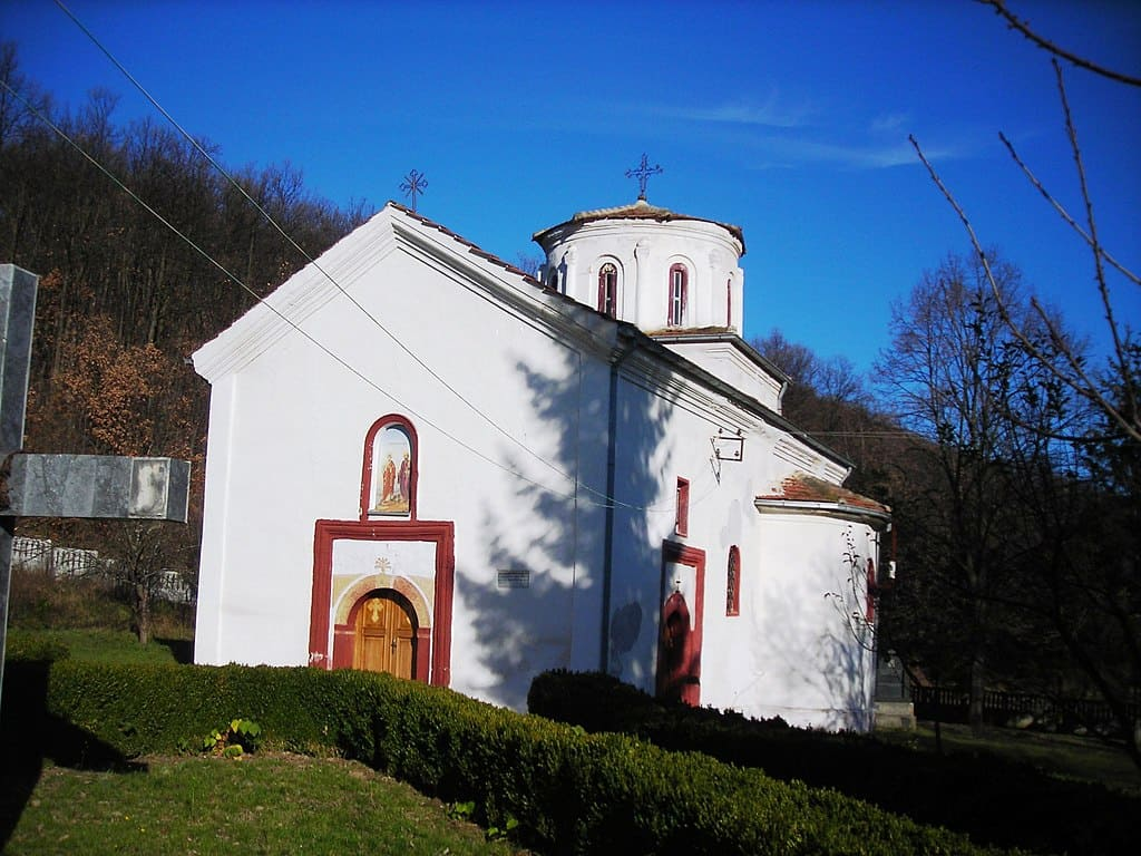 manastir-sveti-roman-ispred-razanj-razanjke
