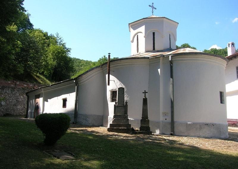 manastir-sveti-roman-nazad-razanj-razanjke