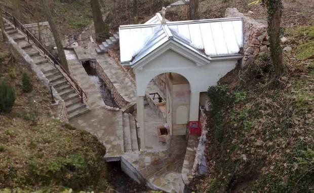 manastir-sveti-roman-odozgo-razanj-razanjke
