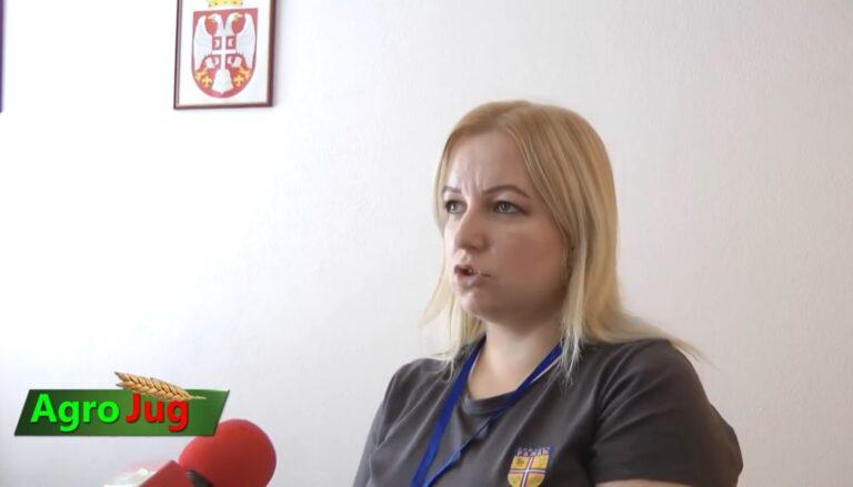 Женска социјална задруга ускоро у Ражњу